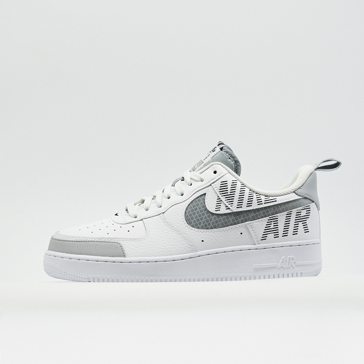 Air Force 1 '07 LV8 2