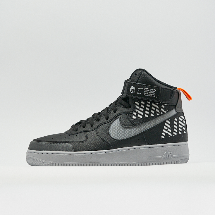 Air Force 1 High '07 L