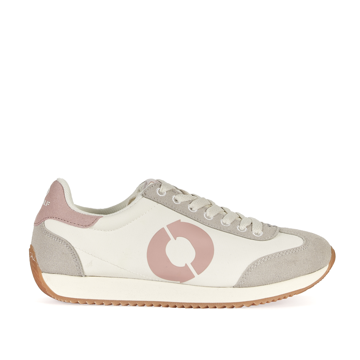 SHSNSEVEN0029WS20-181, WHITE PINK