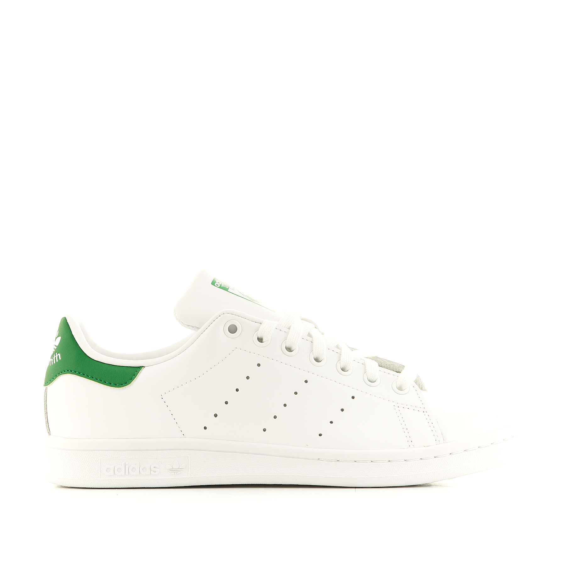 STAN SMITH CLASSIC GREEN