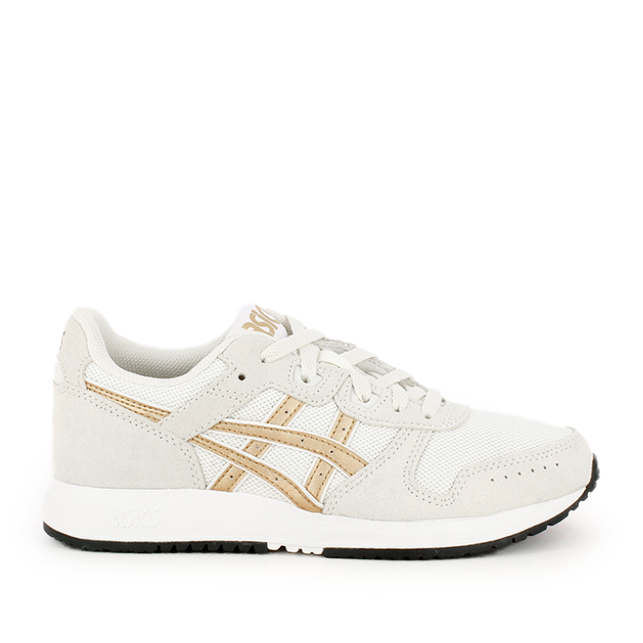LYTE CLASSIC Birch/Pure Gold