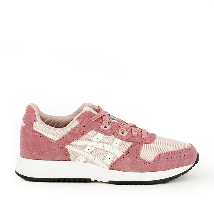 LYTE CLASSIC Watershed Rose/Cream
