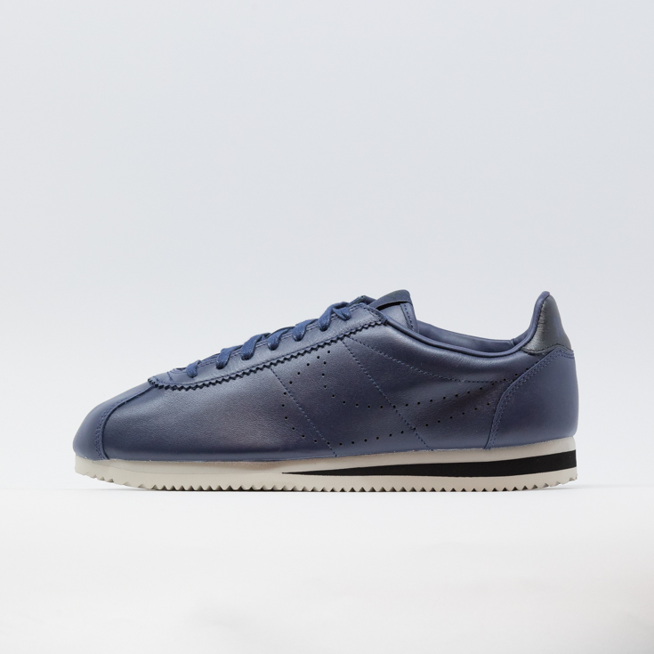 MEN'S NIKE CLASSIC CORTEZ LEATHER PREMIUM SHOE
