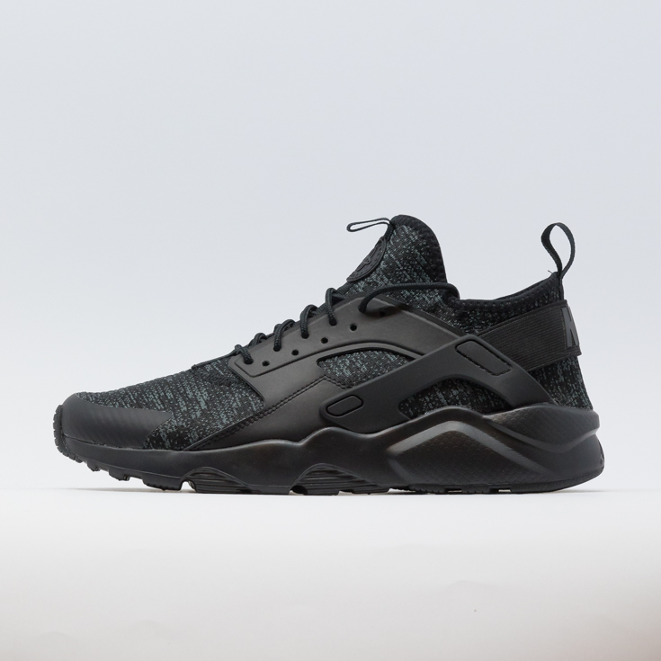 MEN'S NIKE AIR HUARACHE RUN ULTRA SE SHOE
