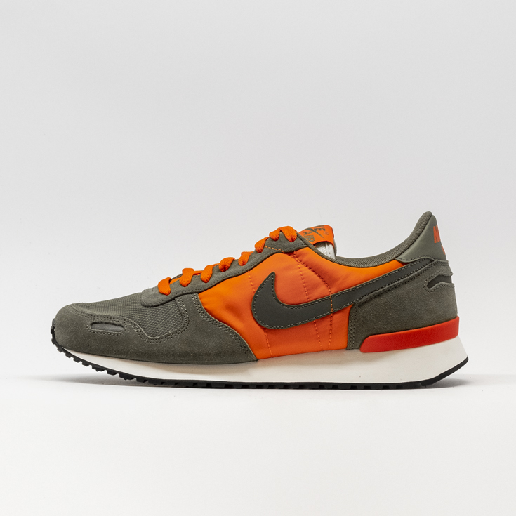 MEN'S NIKE AIR VORTEX SHOE