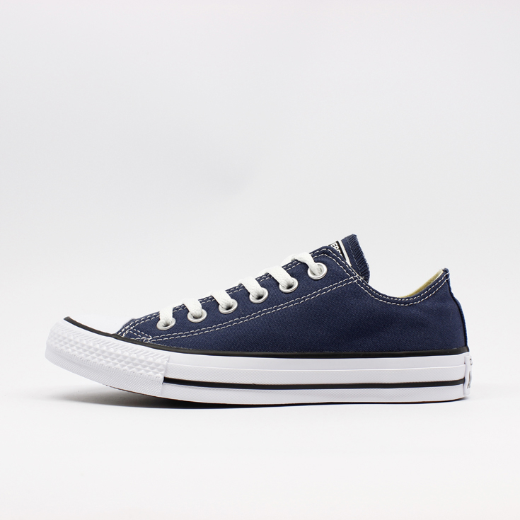 CHUCK TAYLOR ALL STAR OX - MUJER